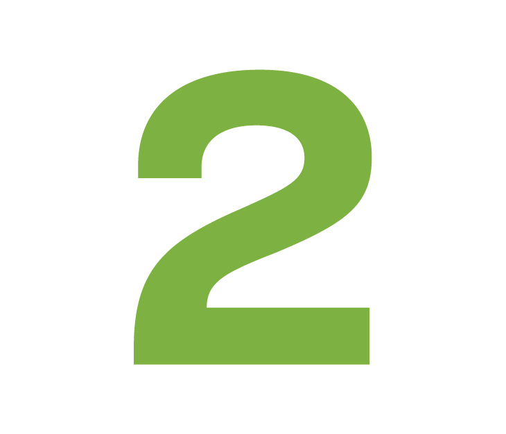 green_numbers_A-02.png