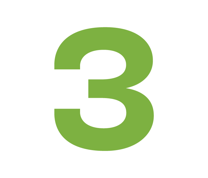 green_numbers_A-03.png