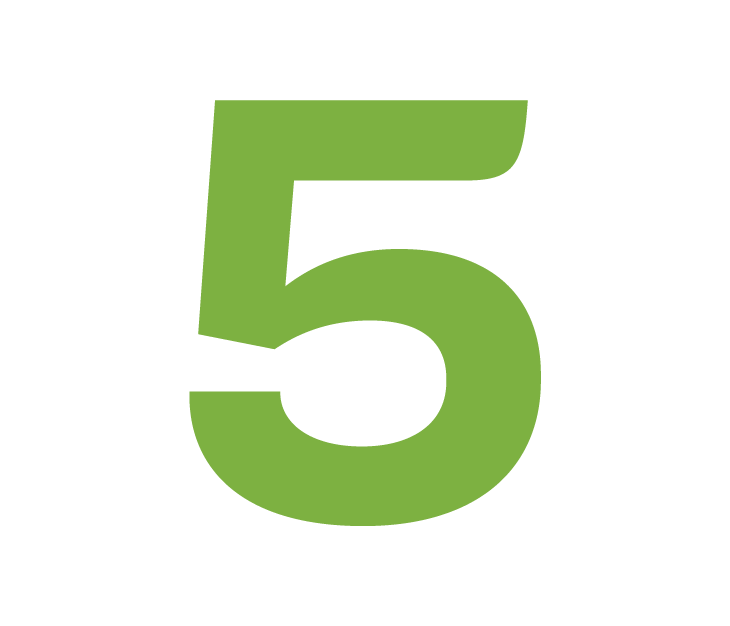 green_numbers_A-05.png