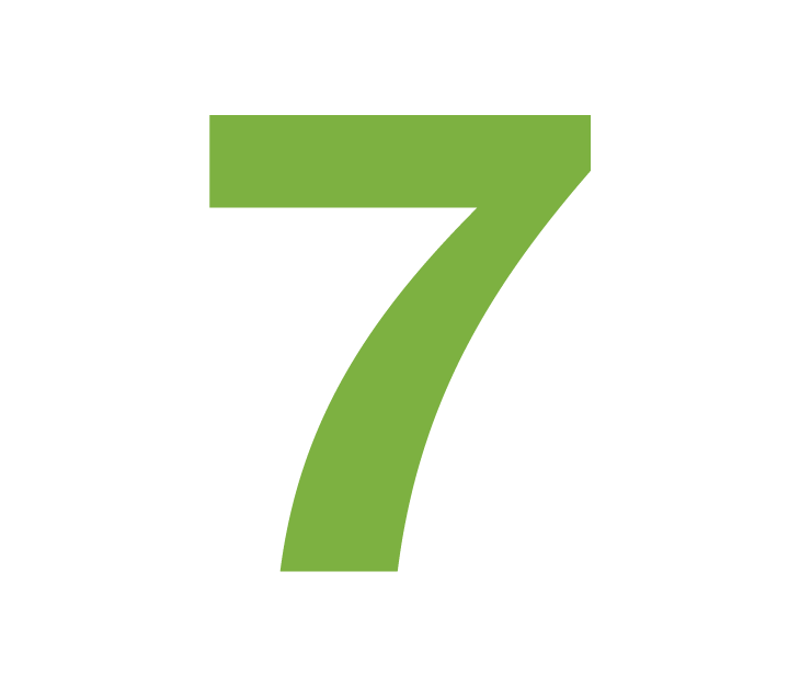 green_numbers_A-07.png