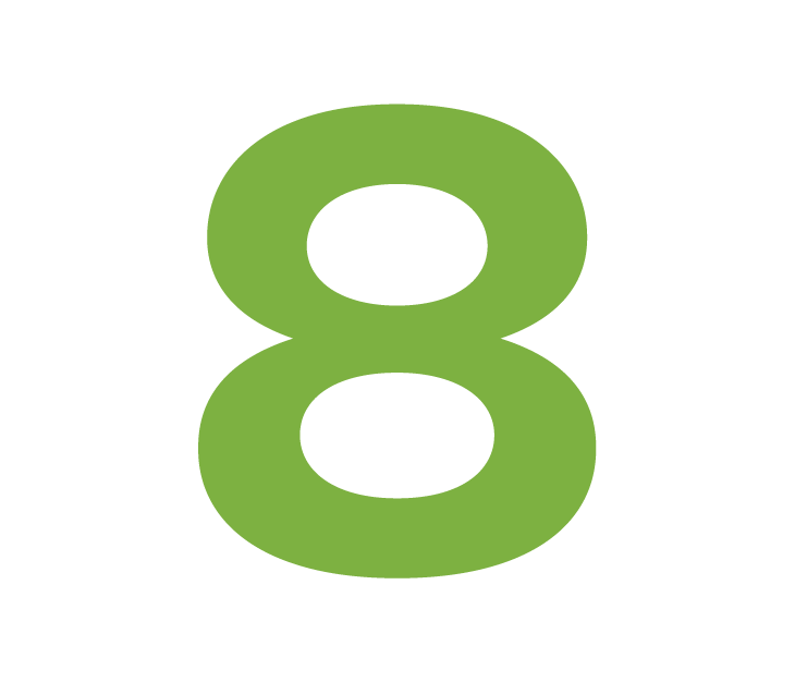 green_numbers_A-12.png
