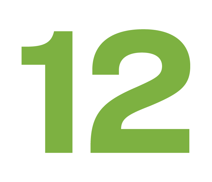 green_numbers_A-11.png