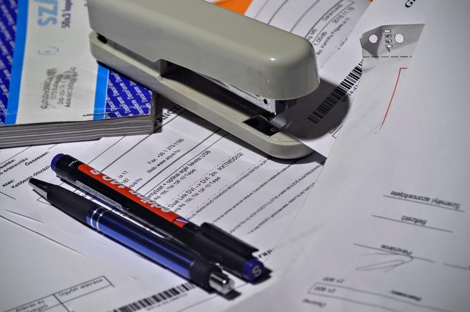 stapler-1016310_960_720.jpg