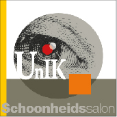 Schoonheidssalon UnIK in Hulst | Babor Beauty Spa