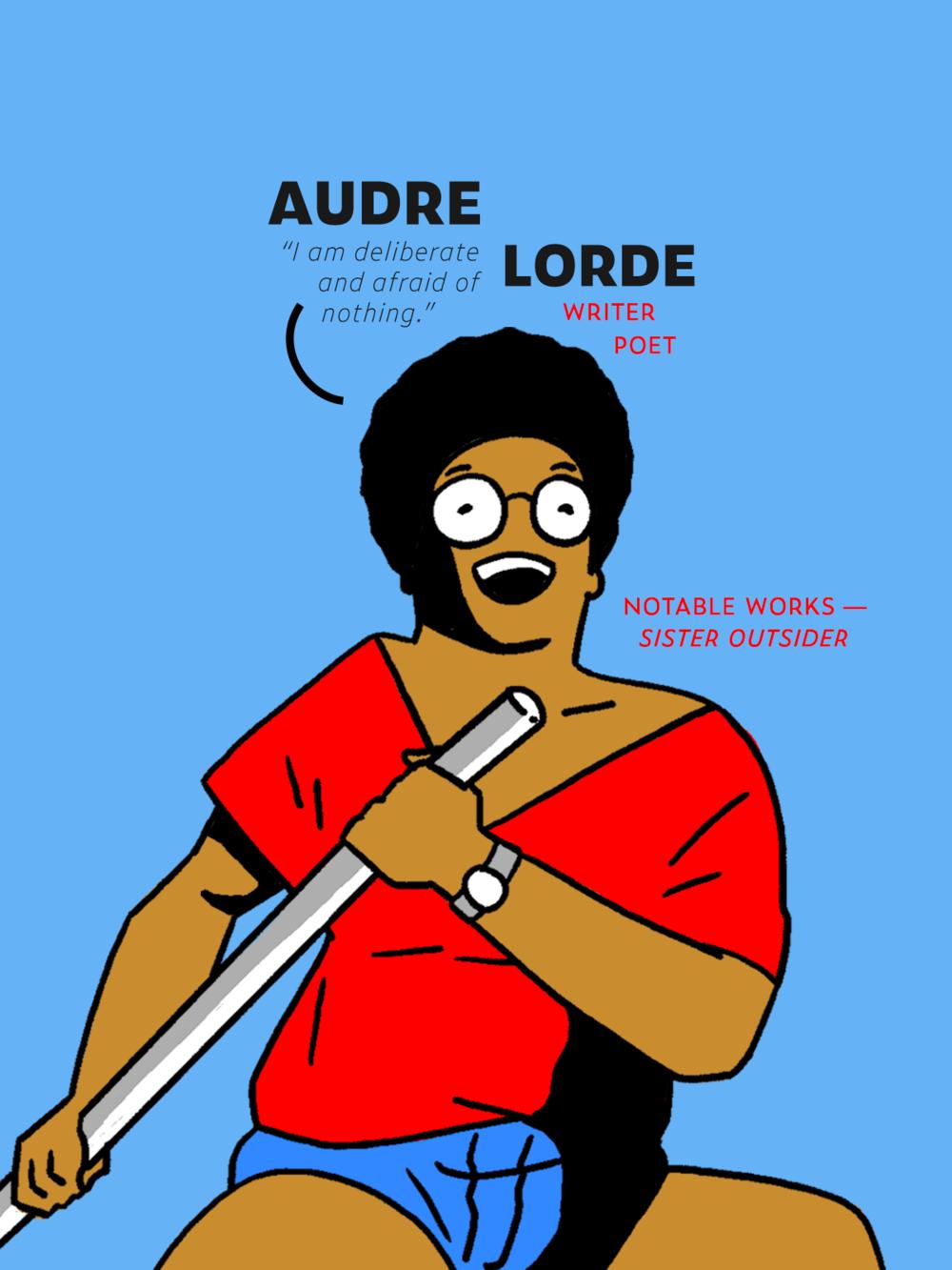Audre.png