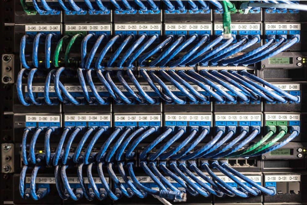 network-technology_4460x4460.jpg