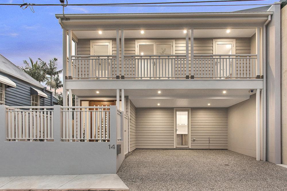 Petrie-Terrace-nest-bespoke-homes-brisbane.jpg