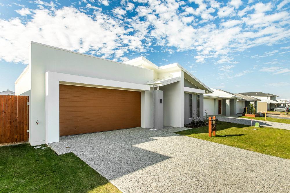 newport-nest-bespoke-homes-brisbane.jpg
