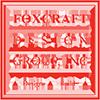 logo_100.png