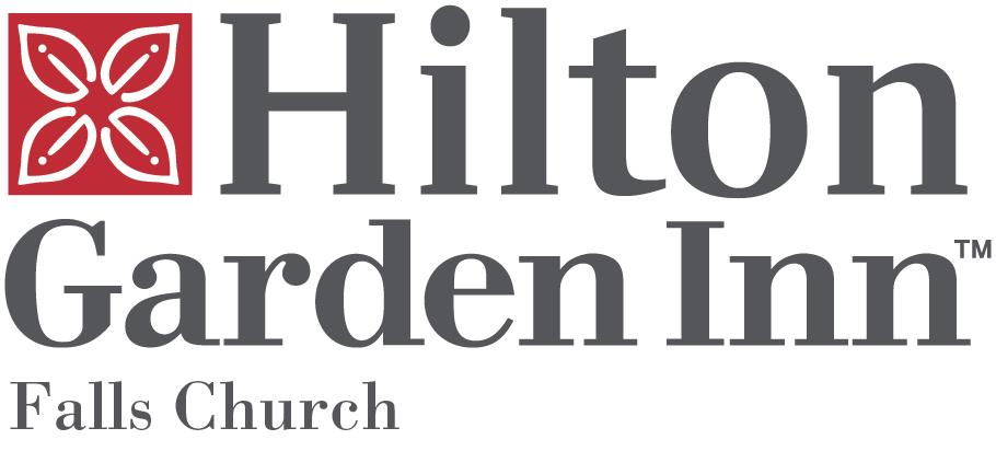 HGI_DCAFC_Logo_Full_Color (1).jpg