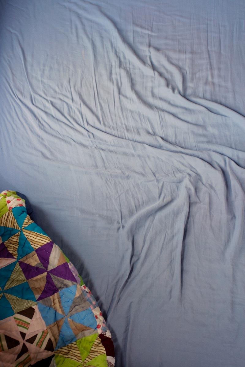 Bed-Sheets.jpg