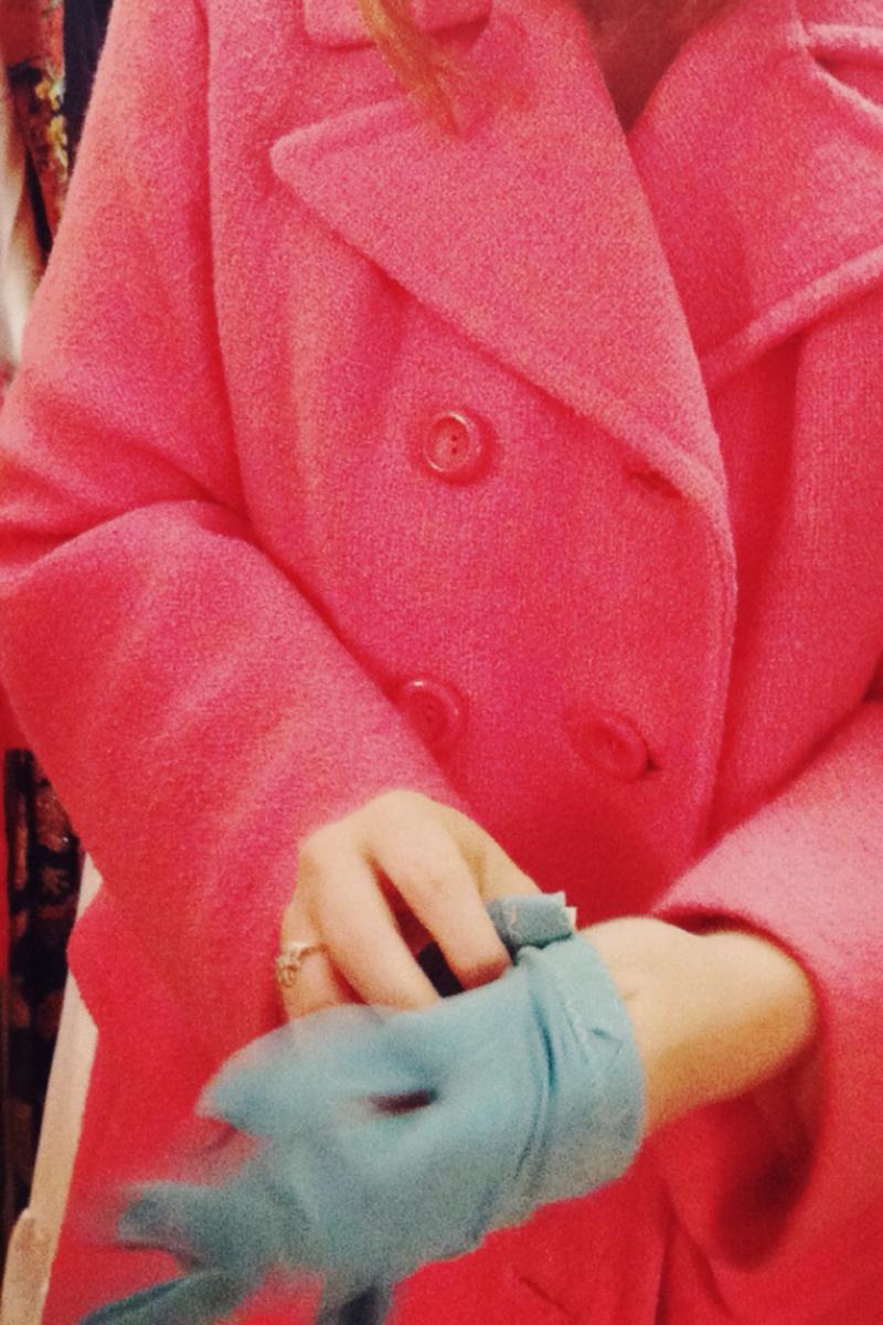 pinkcoatblueglove.jpg
