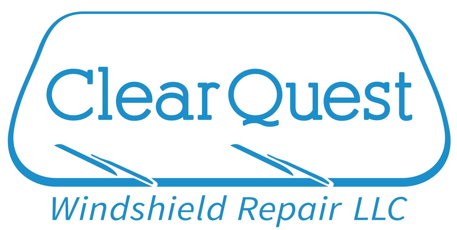 Clear Quest Windshield Repair LLC