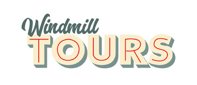 Windmill Tours