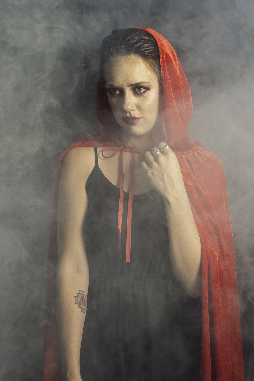 Blog Haley Marie Fine Art Portraits