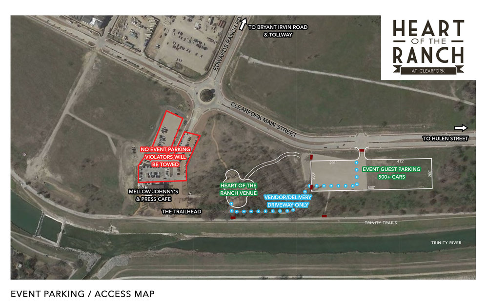 HOTR---Event-Parking-Just---Access-Map-(2018).jpg