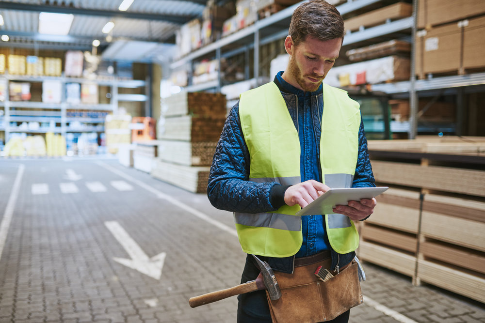 4 Signs Your Bronx, NY, Warehouse Needs Commercial Pest Control