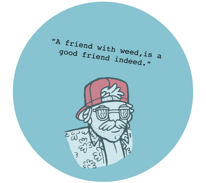 fun_uncle_badges-2.png