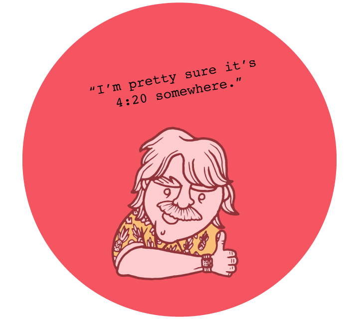fun_uncle_badges-3.png