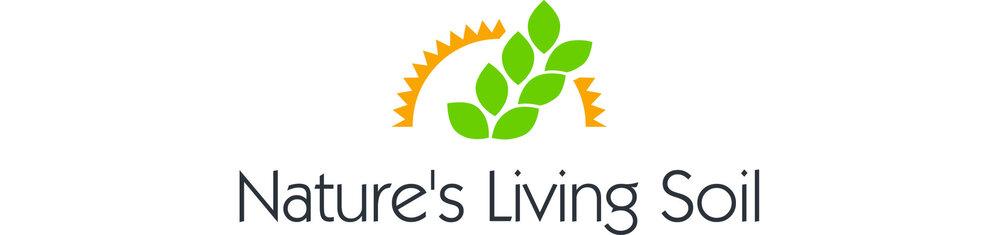 1 Pound Bag Nature's Living Soil Amendment for Autoflower — Nature's Living  Soil