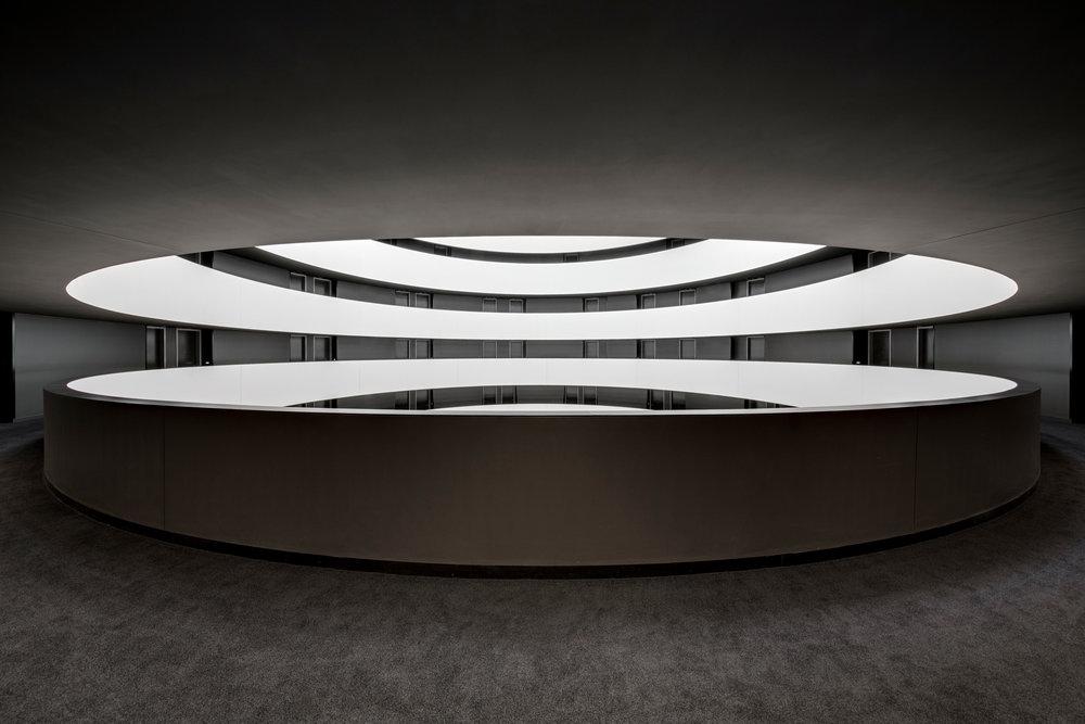 Jem_Cresswell_Architecture_Commercial_Photographer_Sydney_Australia_004.jpg