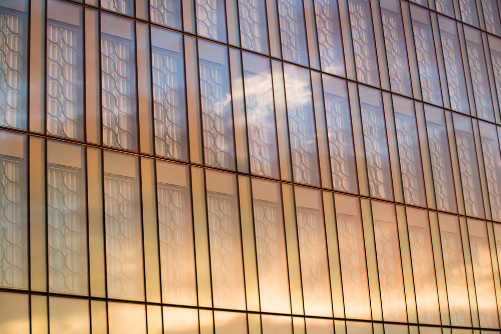 Jem_Cresswell_Architecture_Commercial_Photographer_Sydney_Australia_005.jpg
