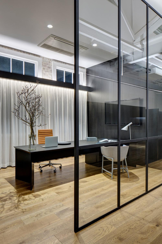 Jem_Cresswell_Architecture_Commercial_Photographer_Sydney_Australia_008.jpg