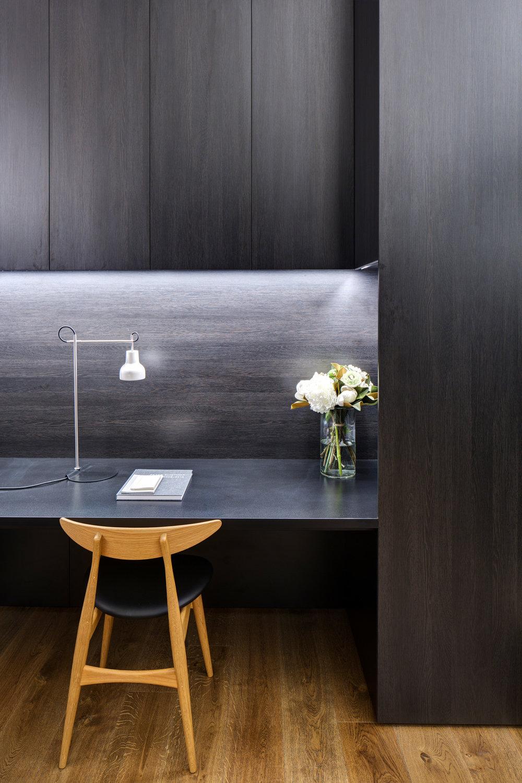 Jem_Cresswell_Architecture_Commercial_Photographer_Sydney_Australia_010.jpg