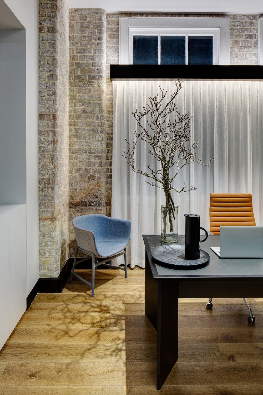 Jem_Cresswell_Architecture_Commercial_Photographer_Sydney_Australia_009.jpg