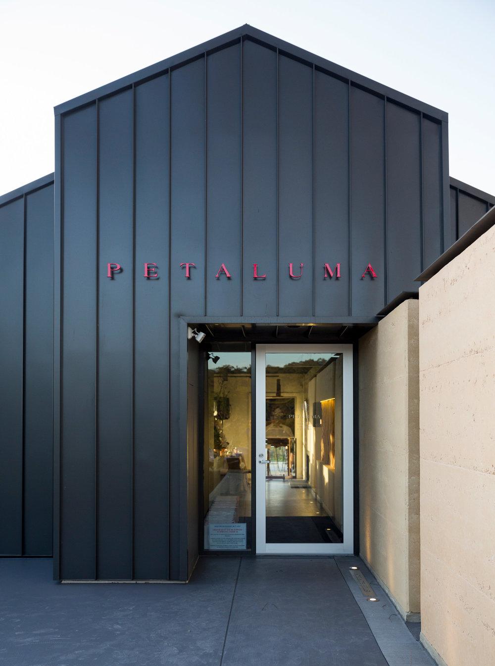 Jem_Cresswell_Architecture_Commercial_Photographer_Sydney_Australia_018.jpg