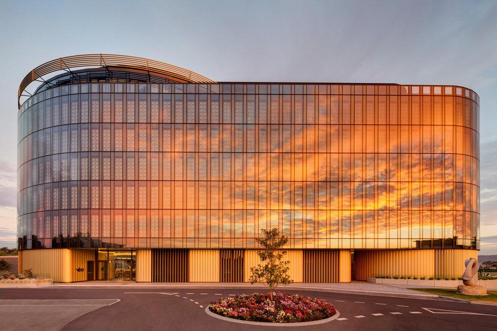 Jem_Cresswell_Architecture_Commercial_Photographer_Sydney_Australia_001.jpg