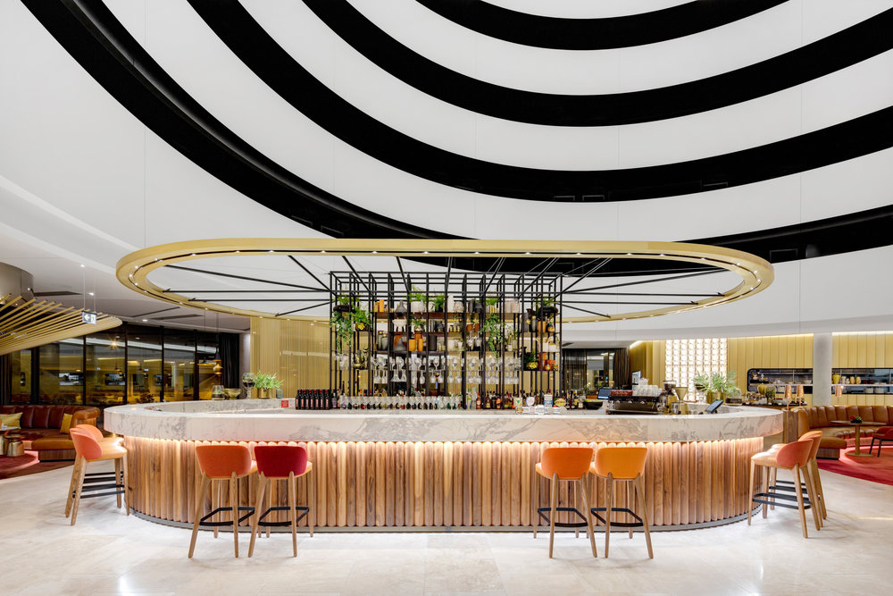 Jem_Cresswell_Architecture_Hospitality_Photographer_Sydney_Australia_001.jpg