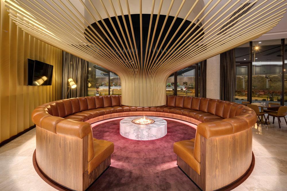 Jem_Cresswell_Architecture_Hospitality_Photographer_Sydney_Australia_002.jpg