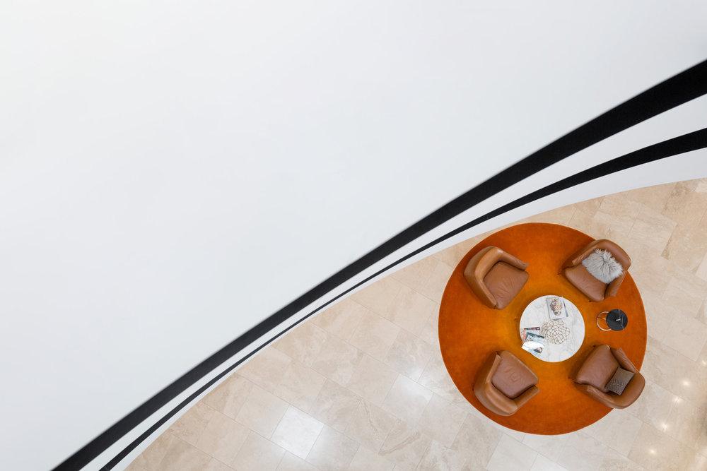 Jem_Cresswell_Architecture_Hospitality_Photographer_Sydney_Australia_004.jpg