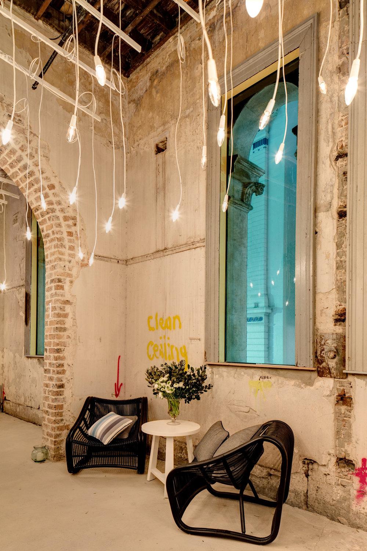 Jem_Cresswell_Architecture_Hospitality_Photographer_Sydney_Australia_007.jpg