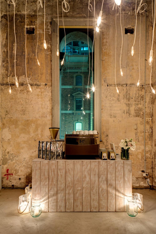 Jem_Cresswell_Architecture_Hospitality_Photographer_Sydney_Australia_008.jpg