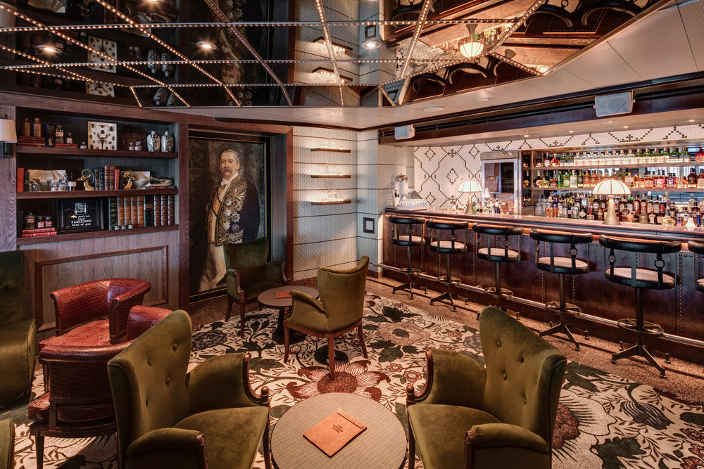 Jem_Cresswell_Architecture_Hospitality_Photographer_Sydney_Australia_010.jpg