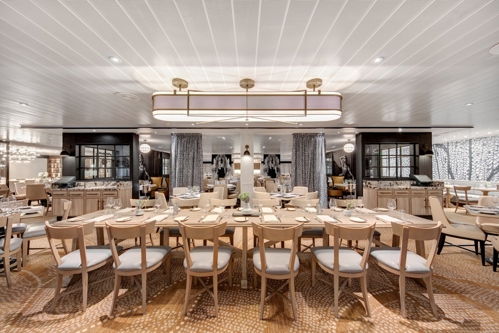 Jem_Cresswell_Architecture_Hospitality_Photographer_Sydney_Australia_011.jpg