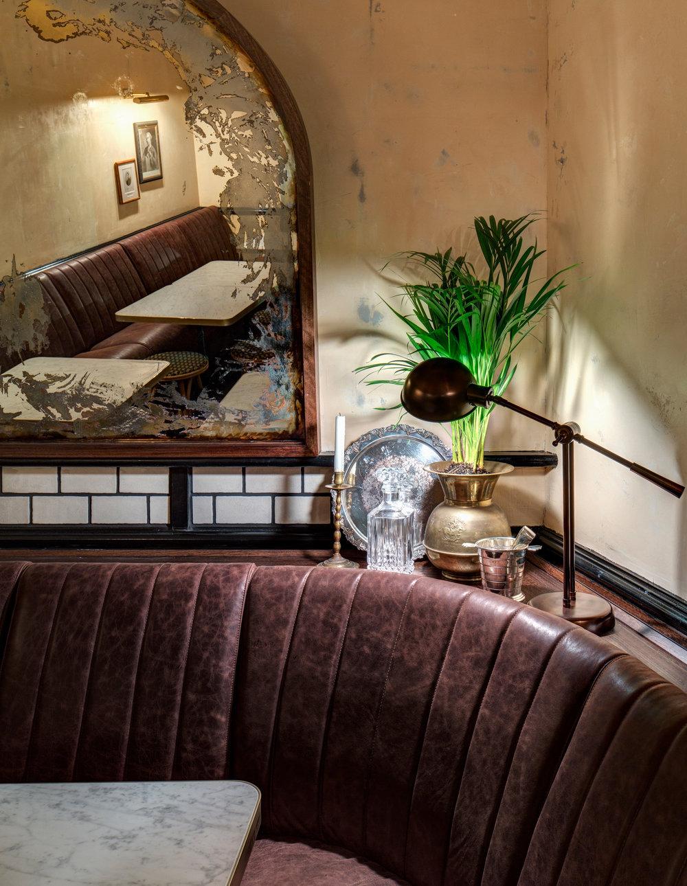 Jem_Cresswell_Architecture_Hospitality_Photographer_Sydney_Australia_020.jpg