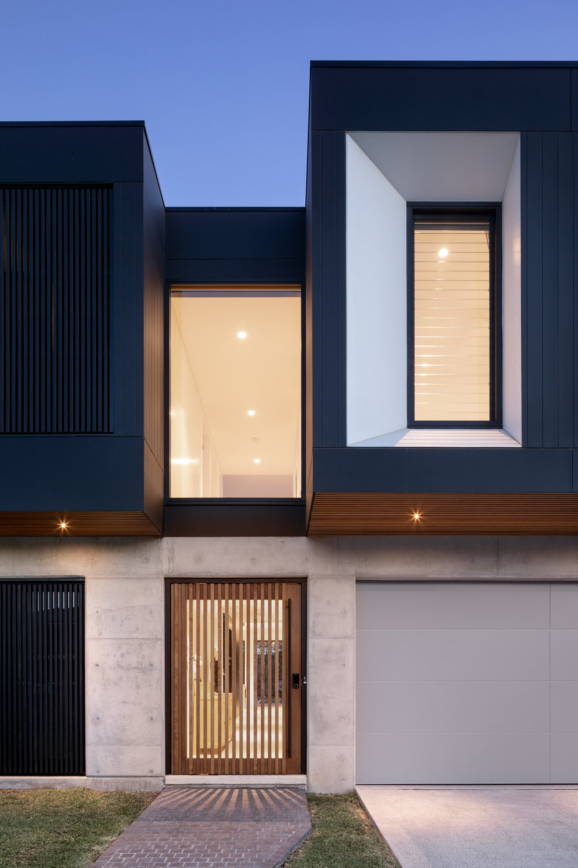 Jem_Cresswell_Architecture_Residential_Photographer_Sydney_Australia_006.jpg