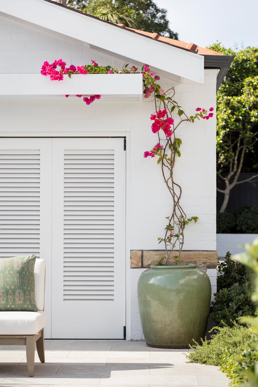 Jem_Cresswell_Architecture_Residential_Photographer_Sydney_Australia_009.jpg