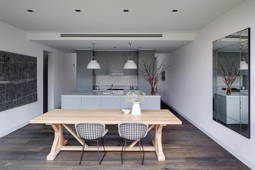 Jem_Cresswell_Architecture_Residential_Photographer_Sydney_Australia_011.jpg