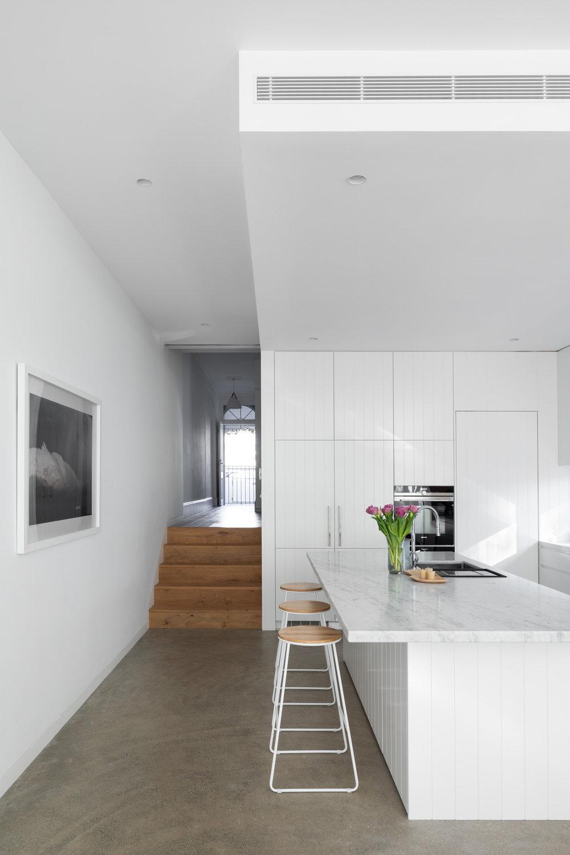 Jem_Cresswell_Architecture_Residential_Photographer_Sydney_Australia_015.jpg