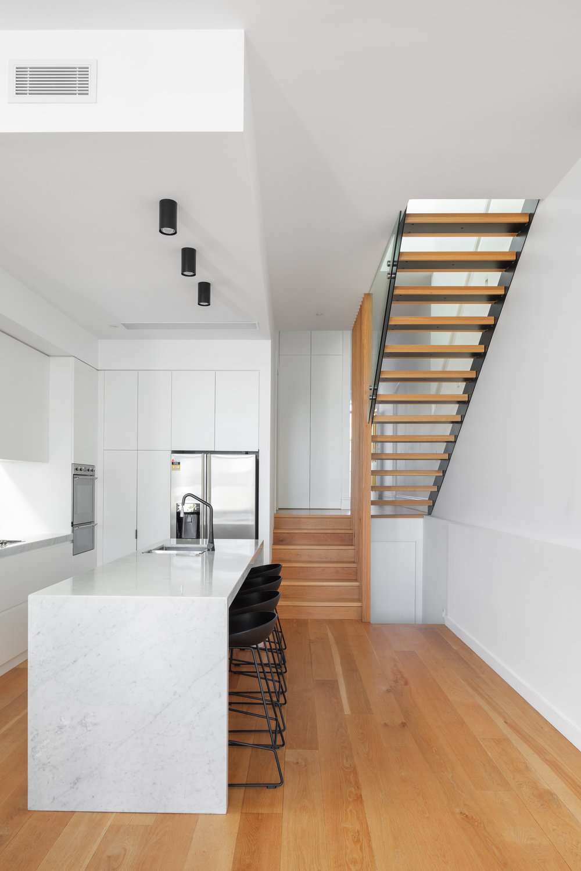 Jem_Cresswell_Architecture_Residential_Photographer_Sydney_Australia_017.jpg