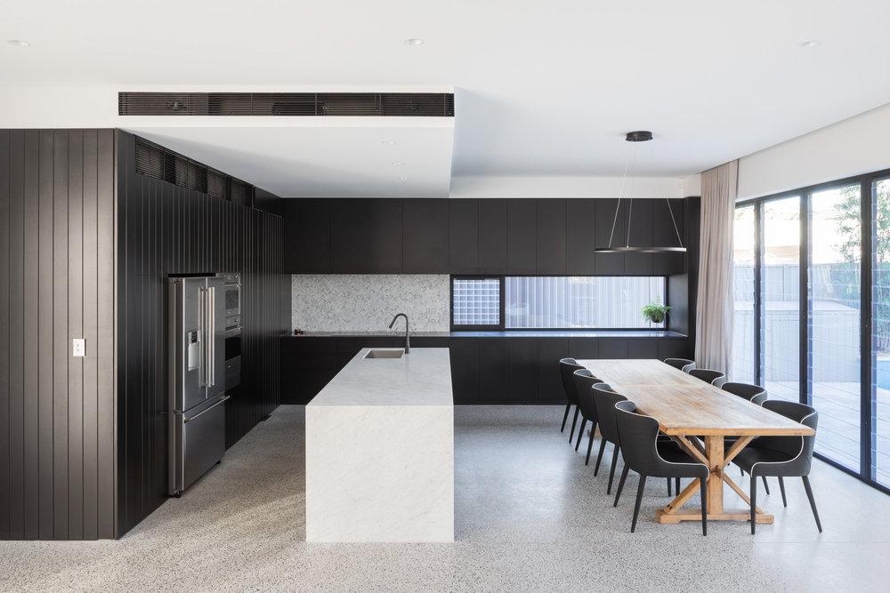 Jem_Cresswell_Architecture_Residential_Photographer_Sydney_Australia_022.jpg