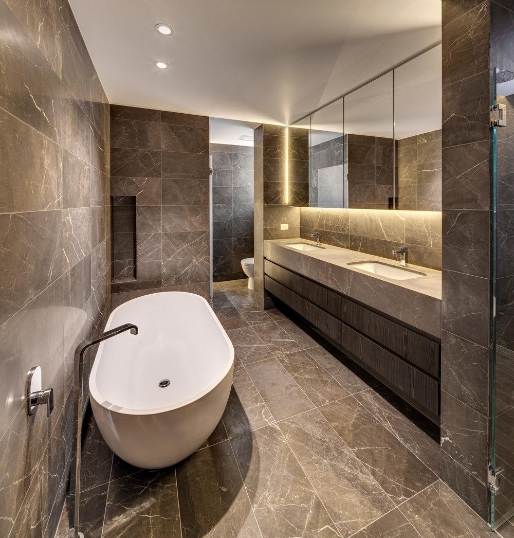 Jem_Cresswell_Architecture_Residential_Photographer_Sydney_Australia_028.jpg