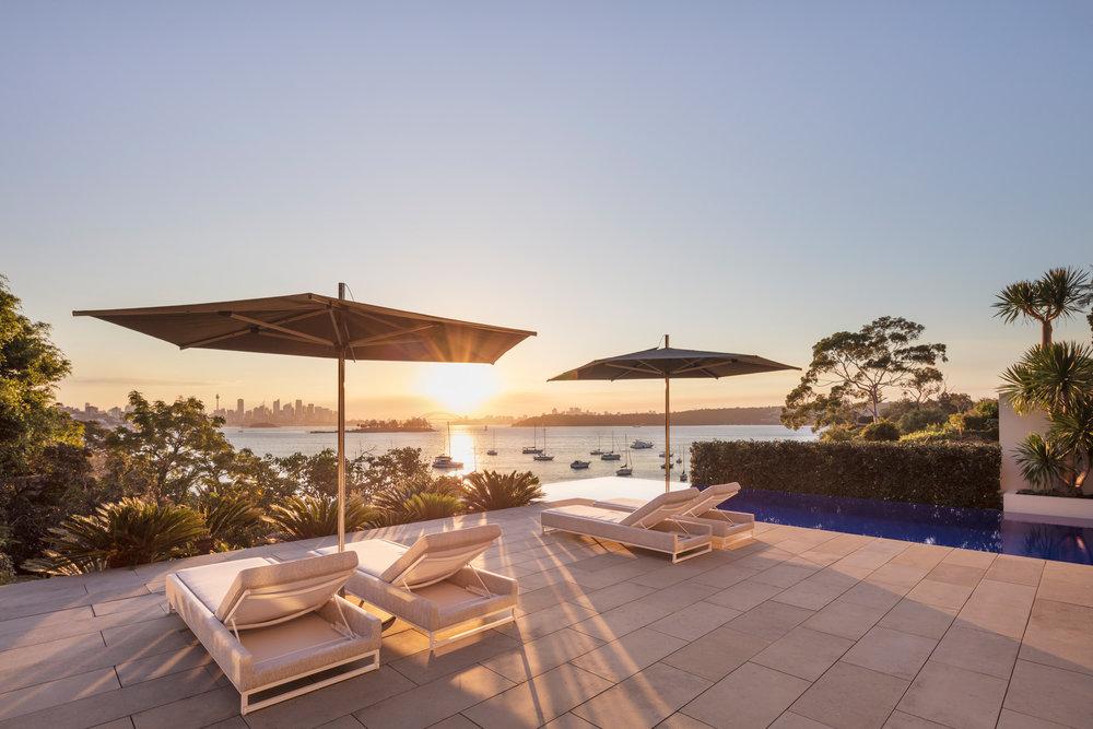 Jem_Cresswell_Architecture_Residential_Photographer_Sydney_Australia_030.jpg