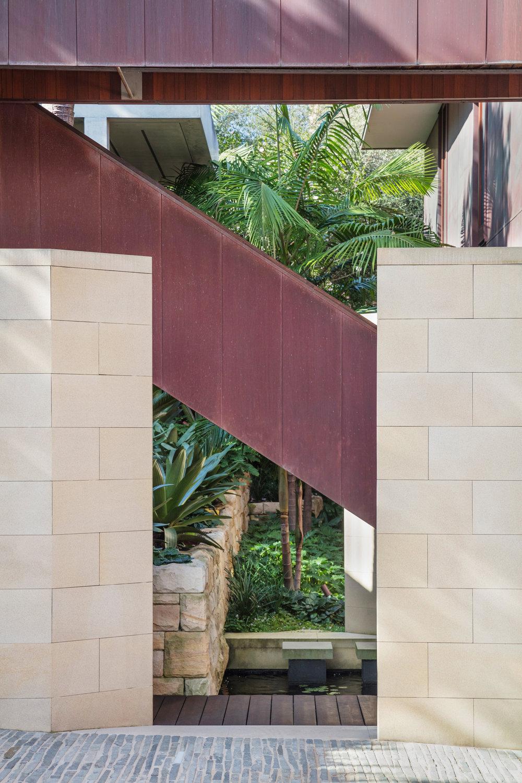 Jem_Cresswell_Architecture_Residential_Photographer_Sydney_Australia_029.jpg