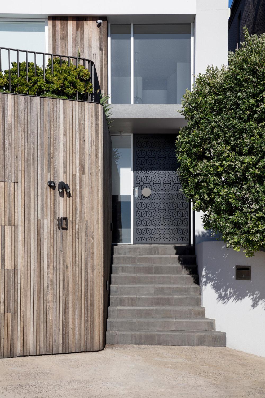 Jem_Cresswell_Architecture_Residential_Photographer_Sydney_Australia_031.jpg