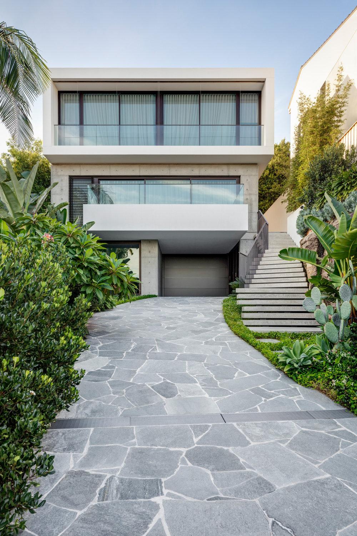 Jem_Cresswell_Architecture_Residential_Photographer_Sydney_Australia_033.jpg